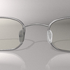 00 07 58 82 glasses 04 4