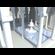 Architeture 3D Model