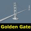 00 08 02 201 goldgate 00 4