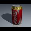 00 08 02 726 coke can pic7 4