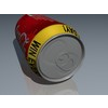 00 08 02 805 coke can pic5 4