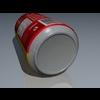 00 08 02 874 coke can pic6 4
