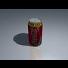 00 08 02 929 coke can pic1 4