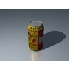 00 08 03 305 coke can pic3 4