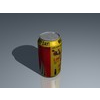 00 08 03 330 coke can pic4 4
