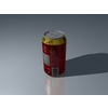 00 08 03 87 coke can pic2 4