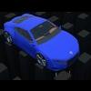 00 08 04 284 concept car e016 18 4