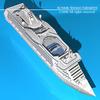 00 08 04 423 cruiseship10 4