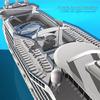 00 08 04 465 cruiseship11 4