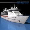00 08 04 553 cruiseship2 4