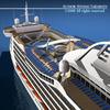 00 08 04 579 cruiseship3 4