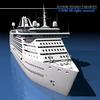 00 08 04 714 cruiseship12 4