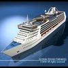 00 08 04 802 cruiseship4 4