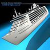 00 08 04 929 cruiseship13 4
