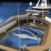 00 08 04 978 cruiseship5 4