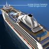 00 08 05 112 cruiseship7 4