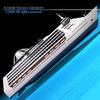 00 08 05 256 cruiseship9 4