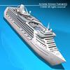 00 08 05 29 cruiseship6 4