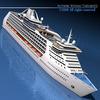 00 08 05 324 cruiseship1 4