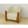 00 08 10 940 arm chair 2 4