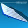 Hang glider 3D Model