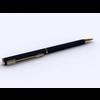 00 08 12 689 blue gold pen back 4