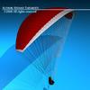 00 08 14 551 paraglider 4