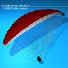 00 08 14 600 paraglider1 4