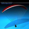 00 08 14 651 paraglider3 4