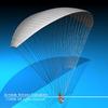 00 08 14 702 paraglider4 4