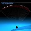 00 08 14 780 paraglider5 4
