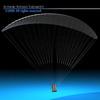 00 08 15 475 paraglider6 4