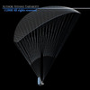 00 08 15 521 paraglider7 4
