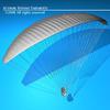00 08 15 546 paraglider8 4