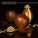 Chocolate eggs 3D Model
