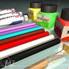 00 08 34 262 artist tools5 4