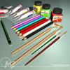 00 08 34 350 artist tools6 4