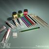 00 08 34 70 artist tools3 4