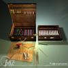 00 08 36 49 artist tools5 4