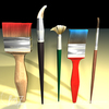 00 08 36 566 paintbrush 4