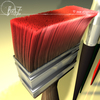 00 08 36 889 paintbrushes4 4