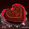 00 08 40 491 chocolates1 4