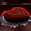 00 08 40 594 chocolates2 4