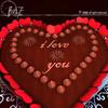 00 08 40 703 chocolates3 4