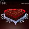 00 08 41 22 chocolates6 4