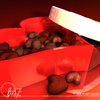 00 08 41 691 littlechocolates6 4