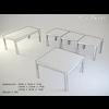 00 08 49 522 table twist3 4