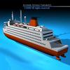 00 08 55 348 ferry2b4 4