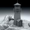 00 09 02 211 light house 1 2 4
