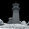 00 09 02 397 light house 1 4 4